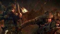 <span></span> Schnäppchen des Tages: Total War - Atilla in den Blitzdeals auf Amazon