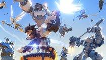 Blizzard verteilt Strafen gegen Profis