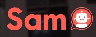 Ubisoft stellt den persönlichen Spieleassistent Sam vor
