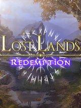Lost Lands 7: Erlösung