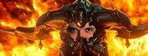 Final Fantasy 14: Twitch-Livestream mit Onkel Jo voraus