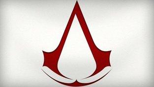 Assassin's Creed: Ragnarok