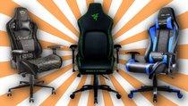 Die besten Deals für Gamer am Prime Day