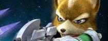 Star Fox - Zero: Das Spiel wird unterschätzt, behauptet Miyamoto