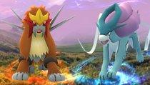 Pokemon-Wesen: Liste mit allen Auswirkungen