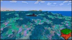Das ist alles neu im Aquatic-Update