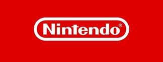 Nintendo | Verklagt wieder ROM-Seitenbetreiber