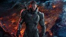 Ihr könnt die legendäre N7-Rüstung aus Mass Effect erhalten