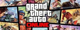GTA 5: Online-Modder wird auf 150.000 Dollar verklagt