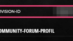 Namen ändern - so klappts dank Activision-ID