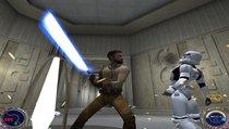 Remaster-Versionen erscheinen für PS4 und Switch