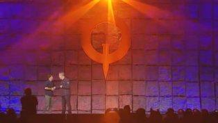 Faszination QuakeCon (Video)