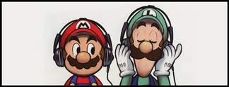 Specials: Das ist ja der Hit: So viel Videospiel steckt in den Songs von Marteria, Skrillex und Drake