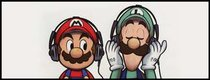 Das ist ja der Hit: So viel Videospiel steckt in den Songs von Marteria, Skrillex und Drake