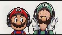 <span></span> Das ist ja der Hit: So viel Videospiel steckt in den Songs von Marteria, Skrillex und Drake