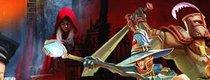 10 neue Download-Spiele #51: Von kostenlos bis ungewöhnlich