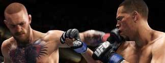 UFC 3: Cheats und Tipps (PS4, Xbox One) | spieletipps