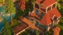 Offizieller Gameplay-Trailer