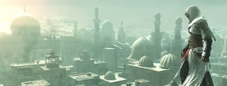 Bilderstrecken: Religiöse Darstellung in Videospielen