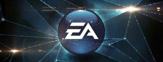 EA | Cloud-Gaming-Dienst startet überraschend ersten Test