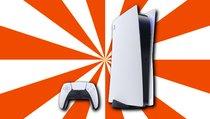 Gewinnt eine PlayStation 5 mit zwei Jahren PS Plus - UPDATE: 6.4.2021