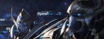 Best of PC 2015: Die besten Spiele für den Rechner
