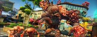Sony | Xbox-Exklusivmarke gehört nun dem PlayStation-Konzern