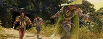 Fable 4: Microsoft wäre laut Peter Molyneux verrückt, das Spiel nicht zu entwickeln