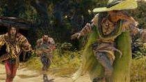 <span></span> Fable 4: Microsoft wäre laut Peter Molyneux verrückt, das Spiel nicht zu entwickeln