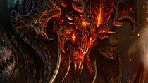 <span>Diablo 4:</span> Entwicklungsarbeiten im Gange, aber offenbar turbulent