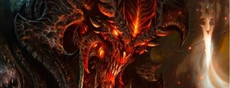 Diablo 4: Entwicklungsarbeiten im Gange, aber offenbar turbulent