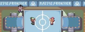Pokémon Smaragd: Spieler bezwingt Kampfzone in nervenaufreibendem Speedrun