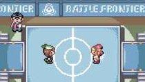 <span></span> Pokémon Smaragd: Spieler bezwingt Kampfzone in nervenaufreibendem Speedrun