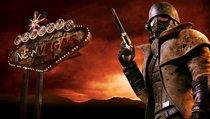 <span>Microsoft kauft Bethesda:</span> Jetzt muss Fallout: New Vegas 2 kommen