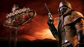 Jetzt muss Fallout: New Vegas 2 kommen