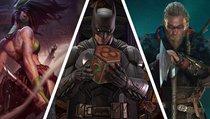 <span>Prime Gaming:</span> Gratis-Spiele und exklusive Inhalte im Juli
