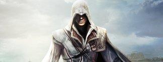 Bilderstrecken: Assassin's Creed - vom besten bis zum schlechtesten Teil