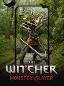 dsafThe Witcher: Monster Slayer
