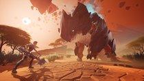 """<span>Dauntless:</span> Neue Herausforderungen mit dem """"Fortune & Glory""""-Update"""