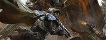 Destiny: Intro-Video zur