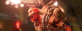 Specials: Was macht Doom anders? 7 Gründe für den Kult