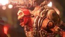 <span></span> Was macht Doom anders? 7 Gründe für den Kult