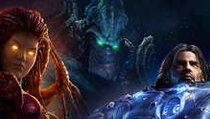 <span></span> Starcraft 2 - Legacy of the Void naht: Diese Geschichte solltet ihr vorher lesen