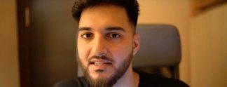 """Fortnite: ApoRed ruft zur Hetze gegen """"Epic Games""""-Mitarbeiter auf"""