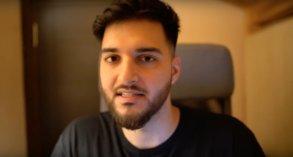 """ApoRed ruft zur Hetze gegen """"Epic Games""""-Mitarbeiter auf"""