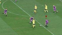 FIFA 22: Besser verteidigen: So wird eure Abwehr kompakter