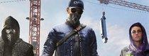 Watch Dogs 2: Spielt in San Francisco, erweitertes Hacking und frischer Hauptcharakter