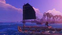 Überlebt auf einer einsamen Insel - wie Robinson Crusoe