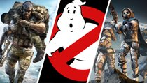 Destiny 2, Ghostbusters, Ghost Recon: Breakpoint und vieles mehr