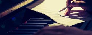 Kolumnen: Die Musik der E3-Trailer - eine Stilkritik